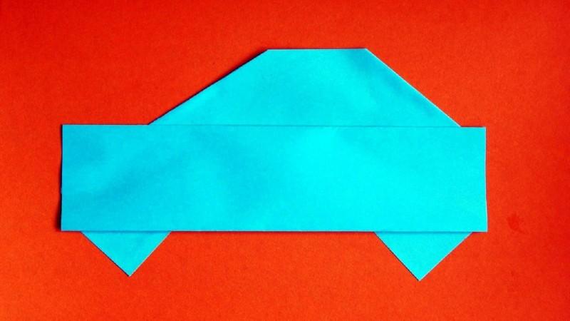 ❶Оригами на 23 февраля|Игра ко дню защитника отечества|28 Best Оригами images | Crafts, Easy origami for kids, Origami animals|DIY Bookmark Harry Potter | How to Make a Paper Bookmark Twisted | DIY ЗАКЛАДКА Гарри Поттер|}